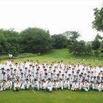 2018夏合宿予約開始(2018/06/14)