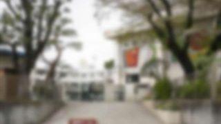 学校公開(2018/02/09)