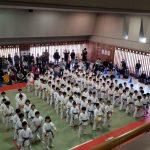西東京都型大会(2019/02/24)