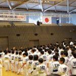 2019金太郎杯(2019/03/31)